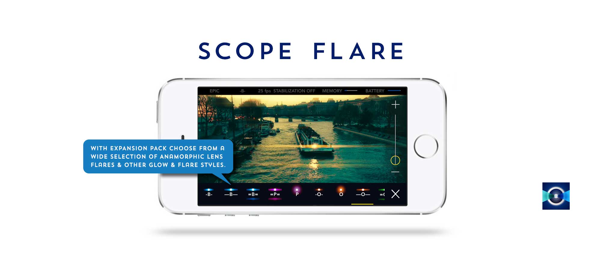 Scope-Flare-web-page-opening2