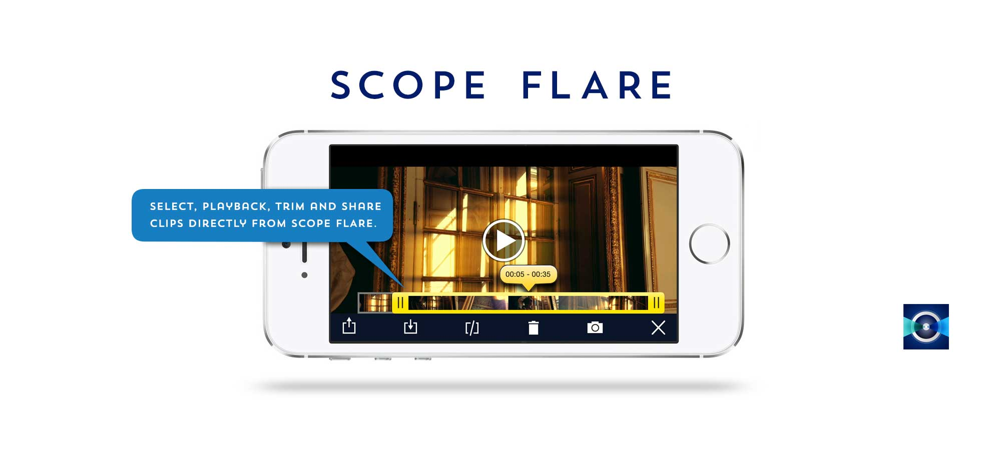 Scope-Flare-web-page-opening4